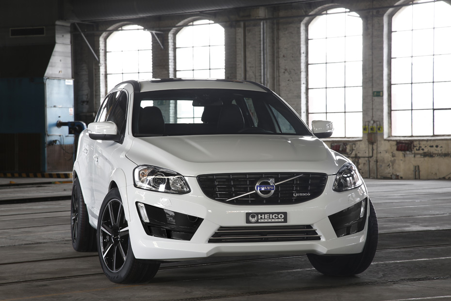 HEICO_SPORTIV_Volvo_XC60_156_facelift_front_6