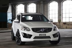 HEICO_SPORTIV_Volvo_XC60_156_facelift_fr