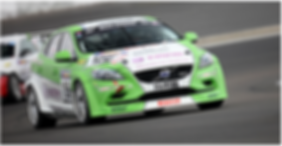V40_engine.png