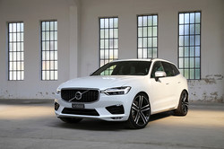 HEICO_SPORTIV_XC60_246_front_2_classic_depot