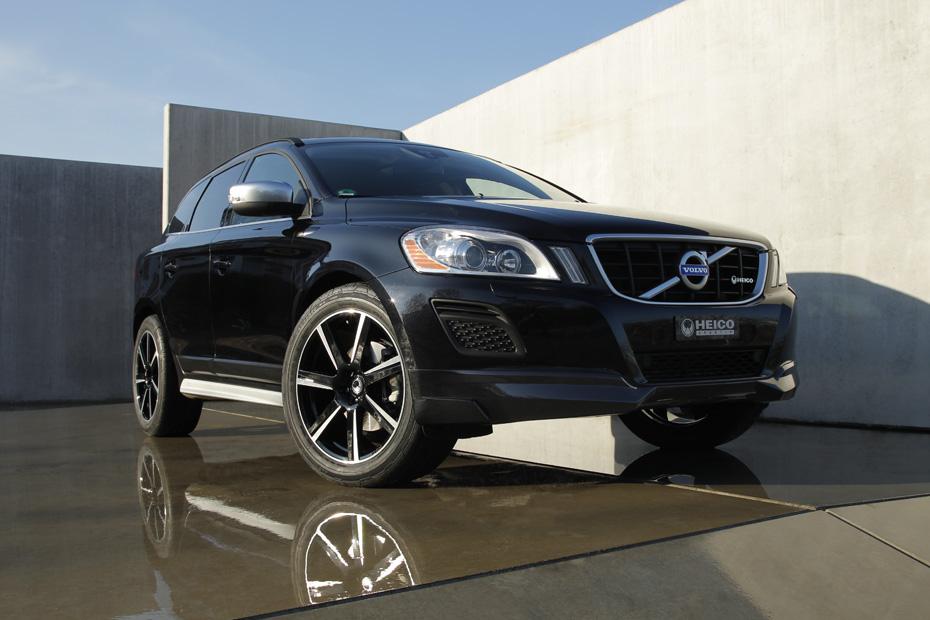 HEICO_SPORTIV_Volvo_XC60_156_front_black
