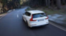 HEICO_SPORTIV_V60_225_rear_drive_1.jpg