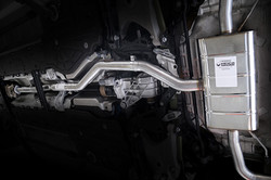 HEICO_SPORTIV_exhaust_system_V60_225_2