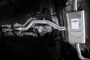 HEICO_SPORTIV_exhaust_system_V60_225_2.j