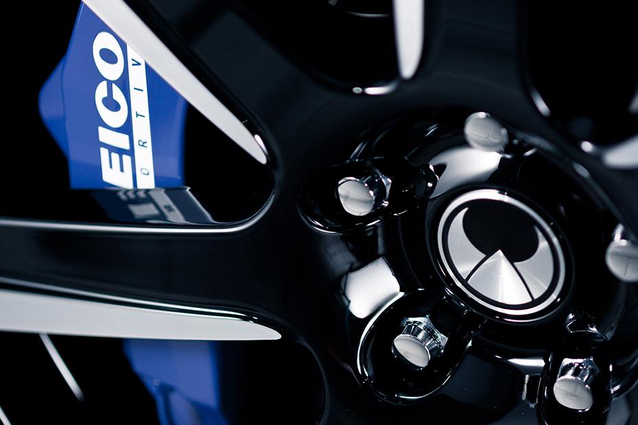 HEICO_SPORTIV_V40_sport_brake_kit_detail
