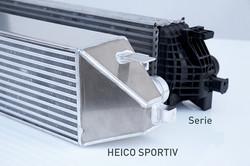 intercooler_HEICO_SPORTIV_Serie_1_0