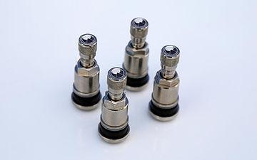heico-sportiv-valve-kit-1.jpg