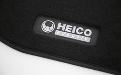 heico-sportiv-floor-mat-set-anthracite-d
