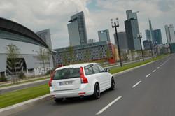 HEICO_SPORTIV_Volvo_V50_545_facelift_drive_3_0