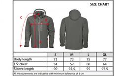 heico-sportive-team-jacket-size-chart-1_