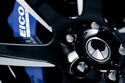 HEICO_SPORTIV_V40_sport_brake_kit_detail_1