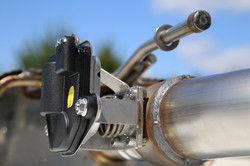 heico-sportiv-xc40-536-flap-control-deta