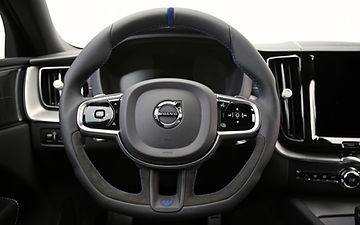 heico-sportiv-sport-steering-wheel-blue4