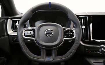 heico-sportiv-sport-steering-wheel-blue4