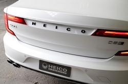 HEICO_SPORTIV_lettering_rear_black_S90
