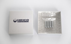 heico-sportiv-doorpins-4-pieces-3