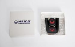 heico-sportiv-signatur-set-passion-red-2