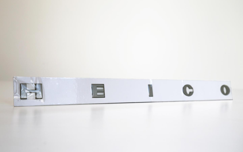 heico-sportiv-lettering-titanium-matt-1.