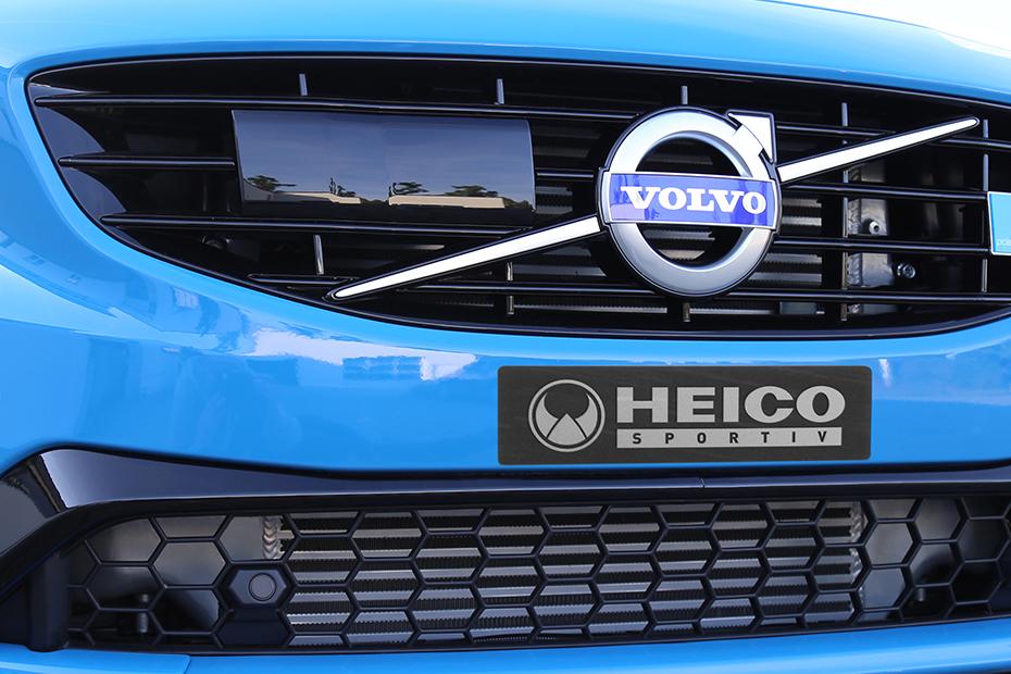 HEICO-SPORTIV-intercooler-S60V60-Polesta