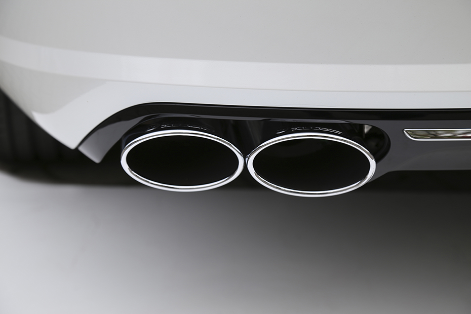 HEICO-SPORTIV-Volvo-S90-quad-outlet-exhaust-detail-2