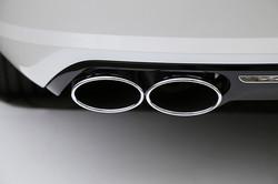 HEICO-SPORTIV-Volvo-S90-quad-outlet-exha