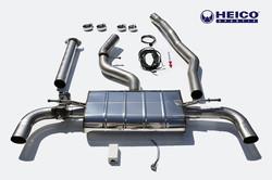 heico-sportiv-xc40-536-exhaust-system-fl