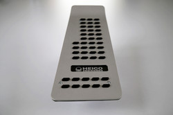 HEICO-SPORTIV-foot-rest-illuminated-3