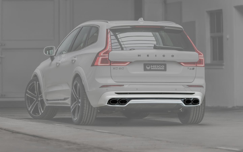 heico-sportiv-volvo-xc60-246-rear-tailpi
