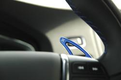 HEICO_SPORTIV_S60_shift_paddles_blue_detail_2