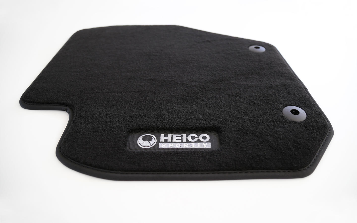 heico-sportiv-floor-mat-set-anthracite-f