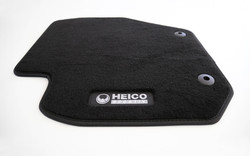 heico-sportiv-floor-mat-set-anthracite-f