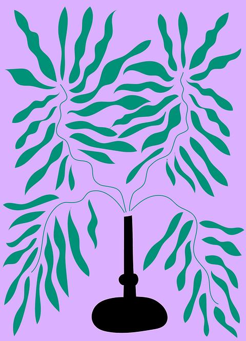 Fleur 2.