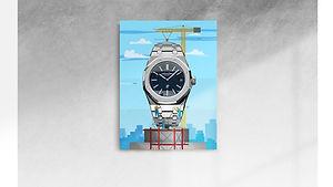 Poster-Scene-MockupRO.jpg