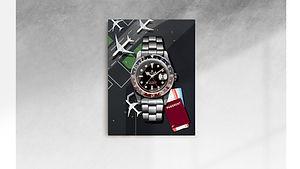 Poster-Scene-Mockupgmt.jpg