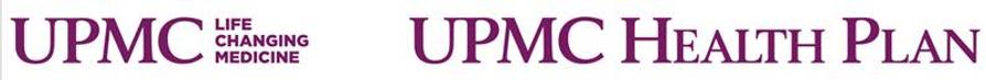 UPMC Logos.png