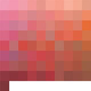 Colour & Design Secrets - At Your Place