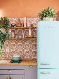 Boho Kitchen 1.jpg