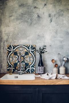 Kitchen-wall.jpg