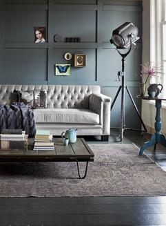 Industrial lounge 3.jpg