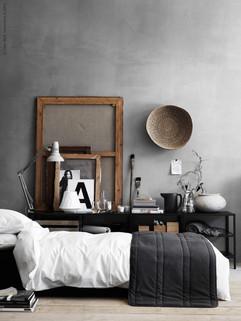 Industrial Bedroom Wall.jpg