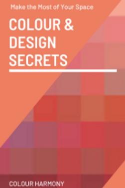 eBook Colour & Design Secrets