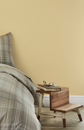 Blonde Wood Yellow.jpg