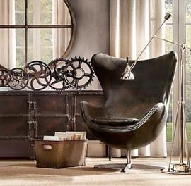 Industrial furniture.jpg