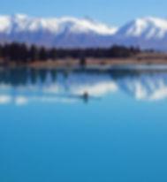 Lake Ruataniwha.jpg