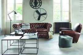 Industrial Lounge 4.jpg
