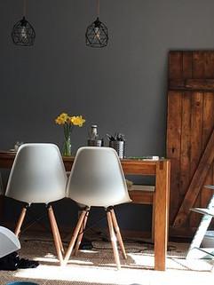 living-room-3620933__340.jpg