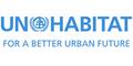 UN Habitat.png