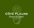 Logo - Côté Fleurs.png