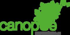 Logo_-_Canopée.png