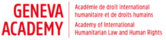 Geneva academy.png